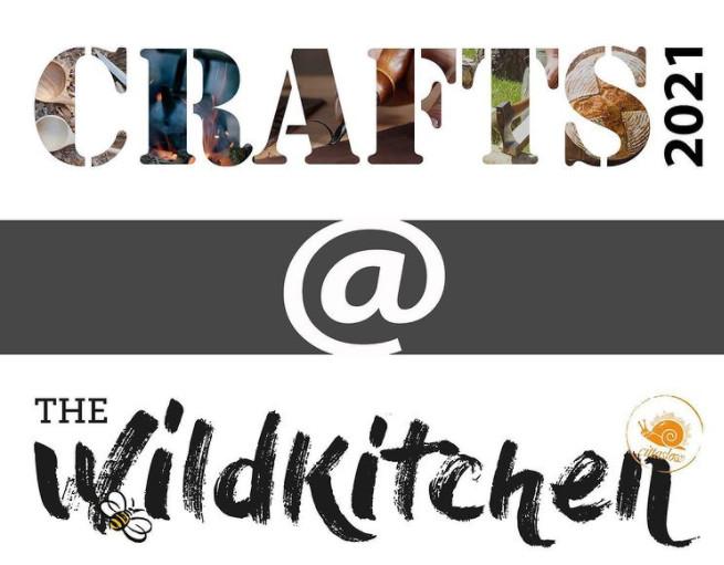 crafts wild kitchen qvist